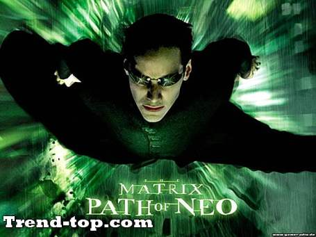 4 giochi come The Matrix Path di Neo su Steam Giochi Di Avventura