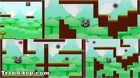 2 Spiele wie Hentai für PS Vita Puzzlespiele