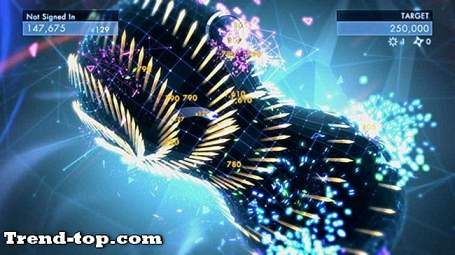 7 jogos como Geometry Wars 3: Dimensions Evolved for Android