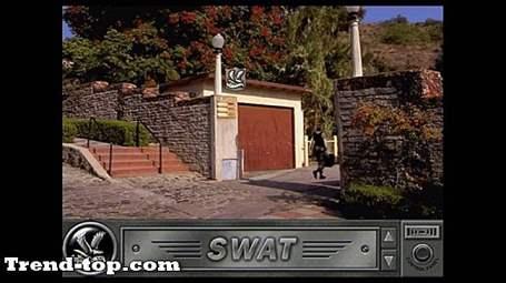 16 Spiele wie die Polizei Quest: SWAT auf Steam