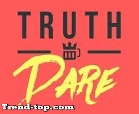 2 juegos como Truth Or Dare para Xbox One Rompecabezas Rompecabezas