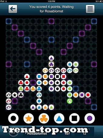 Spil som MindFeud til Nintendo Wii U Puslespil Puslespil