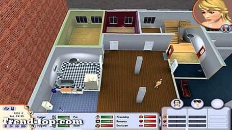 Similar games like singles 2 game serious sam 2 cho pc