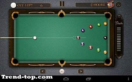 3 juegos como Pool Billiards Pro para Xbox One Simulación Deportiva